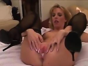 Wife Wants Two Big Black Cocks Cuckold