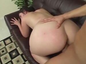 Rucca Page Watch busty amateur sits on a lucky guys free