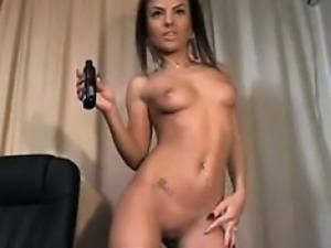 sex live chat live webcam porn