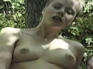 Sexy wife hardsex