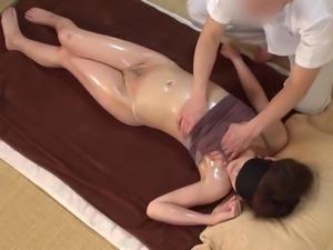 buty jp 52-02