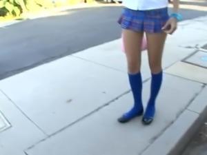 Anal fuck after school | www.Videos-XxX.us free