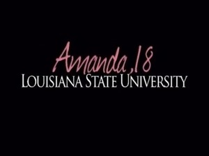 amanda bts01 free