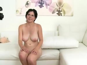 18 year old pornstar homemade sex