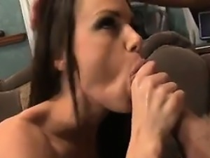 Sexy Sluts Being Fucked In A Foursome