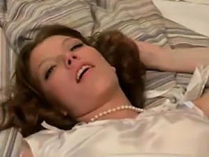 Hairy And Beautiful Maid Getting Fucked