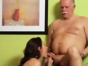 Sexy amateur hardest fuck