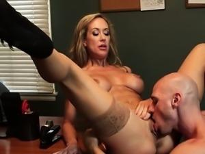 Hot daughter extreme hardcore