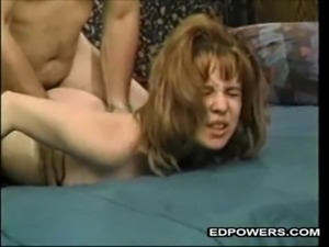 Rachel White Getting Fucked In The Ass free