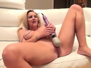 Sexy pussy dirty ass to mouth