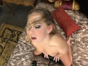 18 year old pussy  shower fuck