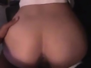 chrissy squirt pricnes bbc deep doggy - Pussy from CHEAT-DAT