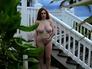 tropic of titties 2 - Affair from MILF-MEET.COM