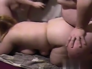 My Fuck from BBW-CDATE.COM - We trained this cheating BBW to