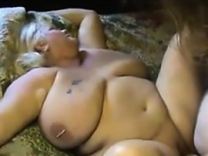Fuck her on BBW-CDATE.COM - Swingers in action bbw with mass