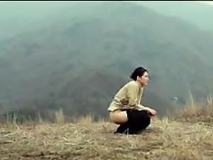 Kim Jeongah  Madam  2 - Date her on ASIA-MEET.COM