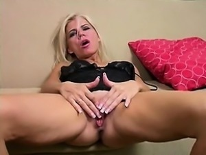 step mom jerk off encouragement