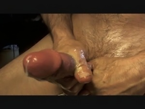 Cumshots compilation Sept 2015 sexpuppy1
