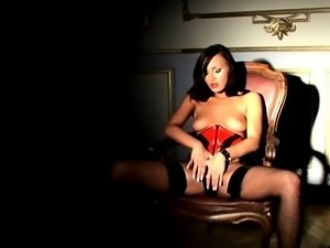 bdsm and hungry babes of kinky fetish content