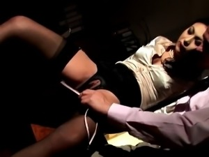 bdsm and sweet babes of kinky fetish content