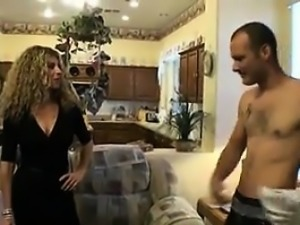 step mom smokes and fucks - Find her on MILF-MEET.COM