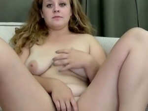 YOUNG GIRL FUCKED DURING HER AUDITION CASTING