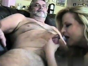 New GF from MILF-MEET.COM - Gettin Paid to Let Him Cum In He
