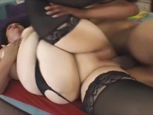 Eros & Music - BBW , Huge Belly , Dirthy Pussy