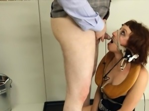 To much of rope and extreme BDSM submissive erotica