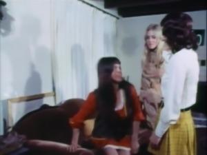 Pledge - 1973