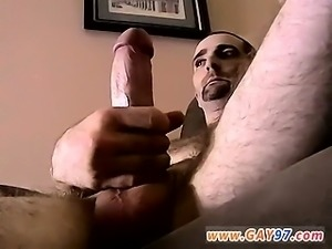 Indian gay hairy black cock sucking movies When Joe stopped