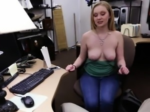 Free video male girl pawn shop Games for a Pearl Necklace