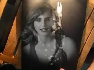 Emma Watson magical tribute