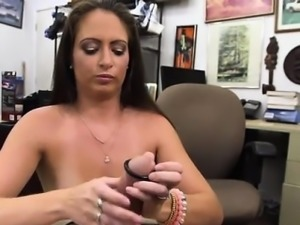 Claire dames pov blowjob first time Whips,Handcuffs and a fa