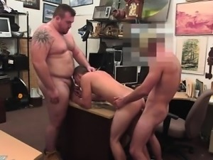 Straight indian nude boys photo gay Guy finishes up with ass