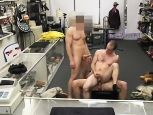 Latino straight male gay porn star names and arabian nude hu