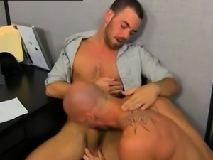 Gratis do sex with fat boy and free young swedish boys gay p