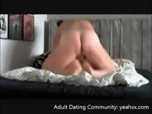 sexcam888.com-Helping neighbor horny single mom - sexcam888.com