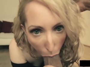 naughty-hotties net - candy saturday vaginal