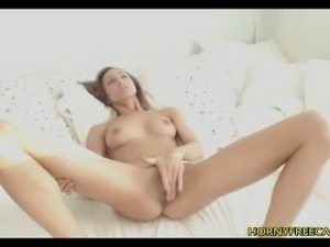 Real Heavy Orgasam Live On webcam