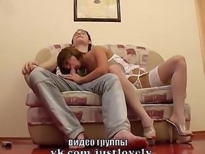 Russian sex video 35