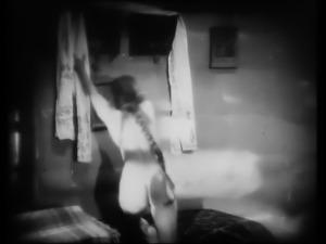 Elena Maximova - Zemlya (1930)
