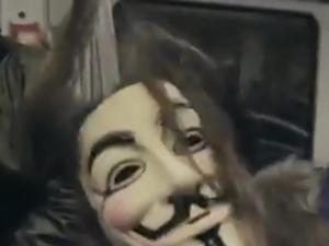 Music - Brazilian Trolling :3