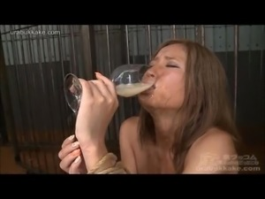Compile Asian Drinkers 9