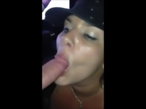 super sexy swallow 5