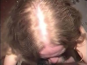 VEGAN MOM  COCKSUCKING ADDICT 48 EATS 19 YEAR OLD MEAT