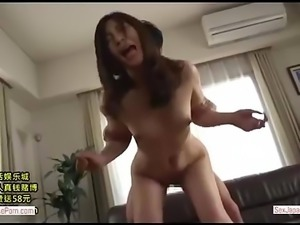 Fucked Next Door Beautiful Married Woman