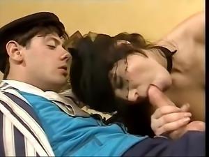 Gianburrasca 1 (1997)