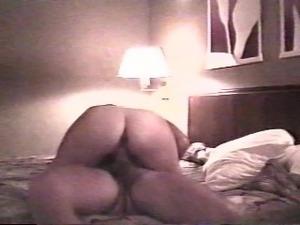 cougar amateur
