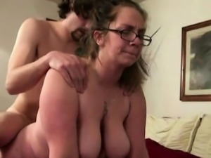 Compilation casting Desperate Amateurs